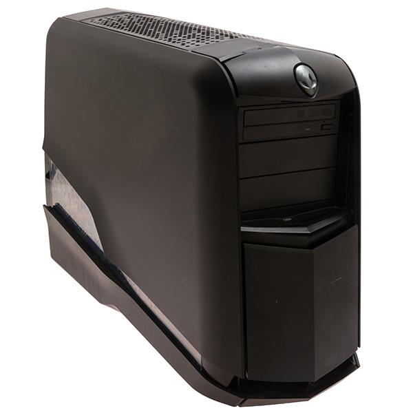Dell Alienware R4 Gaming PC