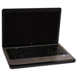 hp 630 laptop